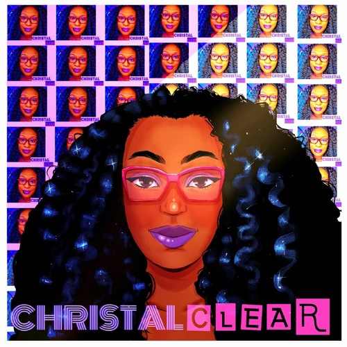 Christal Clear's avatar