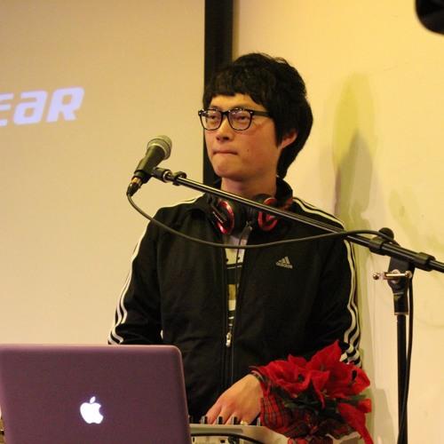 a.k.a.yusunjang's avatar