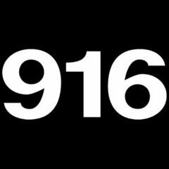 Ben916