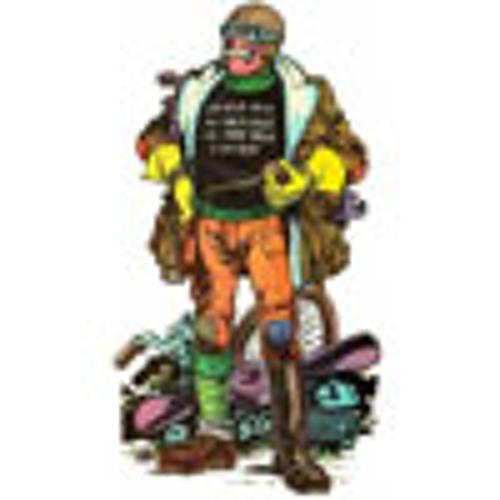 SPGuest's avatar