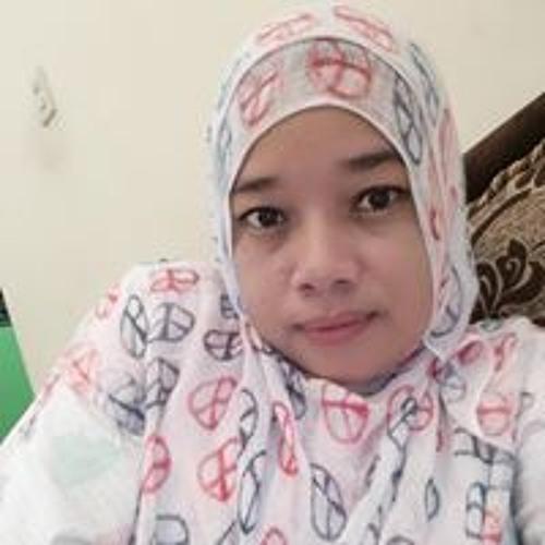 Irma Cahyadi's avatar