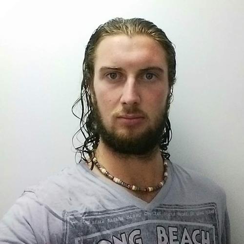 Josquin Delpouve's avatar