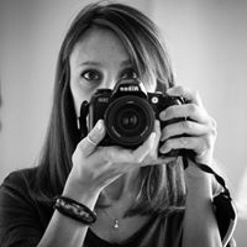 Elisa Pìzza's avatar
