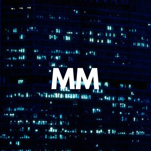 midnightmachine's avatar