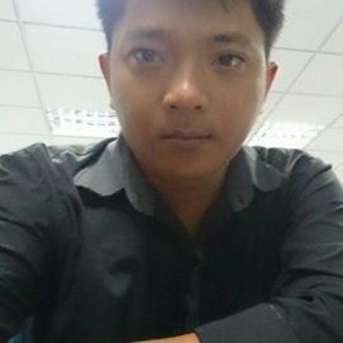 Trường Tiến's avatar