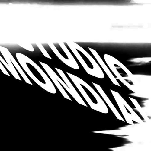 Studio Mondial's avatar