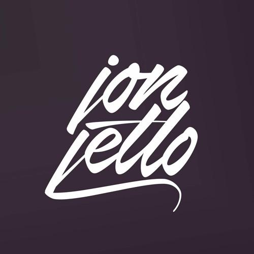 JON JELLO's avatar