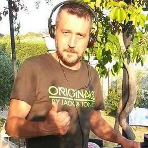 DJS's avatar