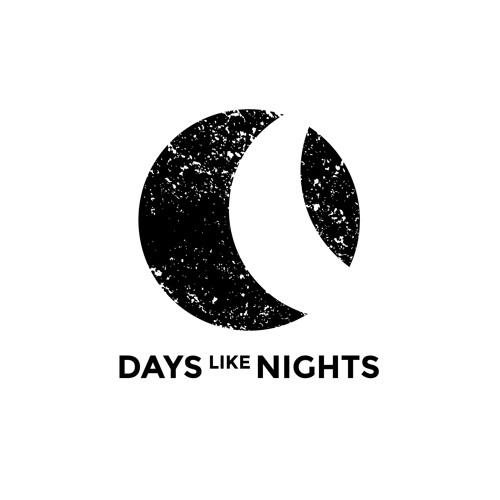 DAYS like NIGHTS's avatar