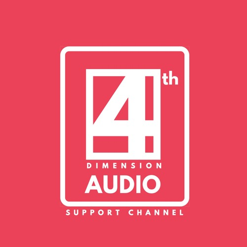 4D Music - Support Channel's avatar