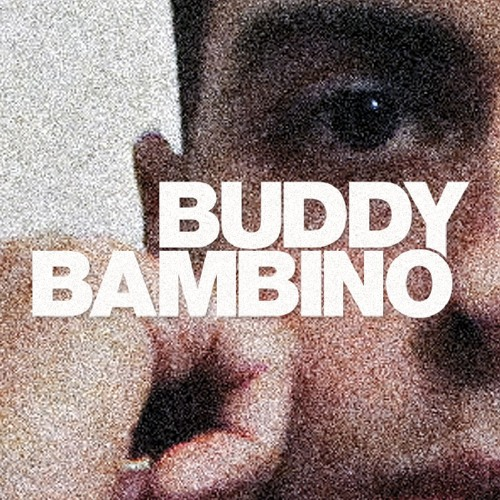 Buddy Bambino's avatar