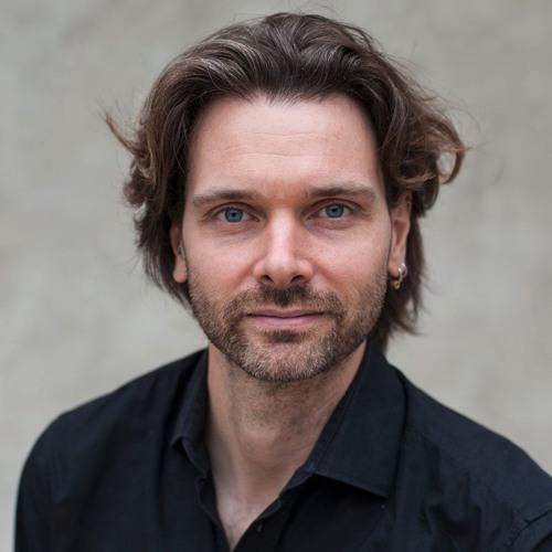 Daniel Michael Kaiser's avatar