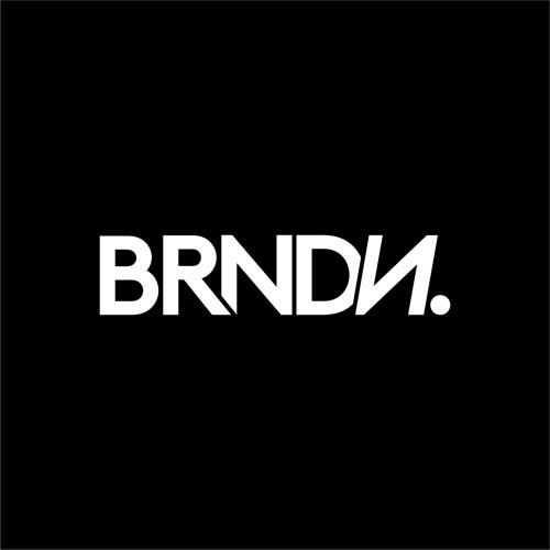 Brndn's avatar