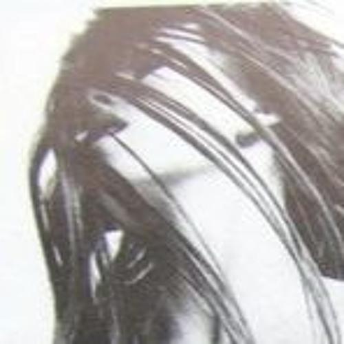 Sampler19's avatar