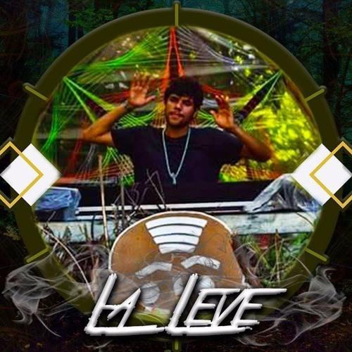 LA LEVE /   Trance Poético CREW's avatar