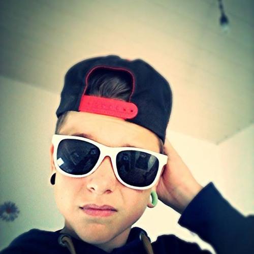 -*CorKst3r*-'s avatar