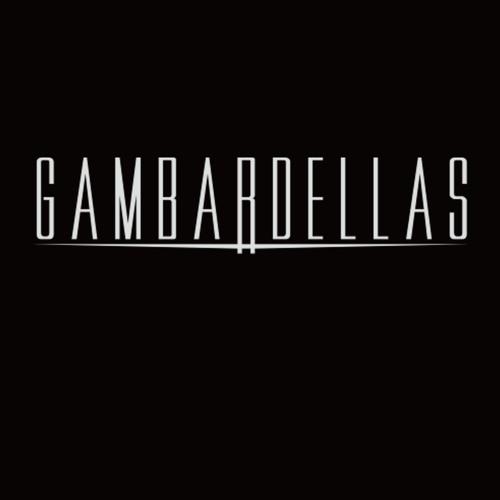 Gambardellas's avatar