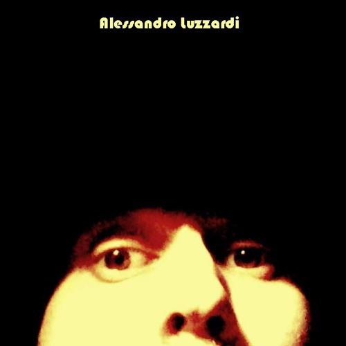Alessandro Luzzardi's avatar