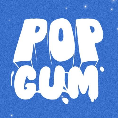 Popgum's avatar
