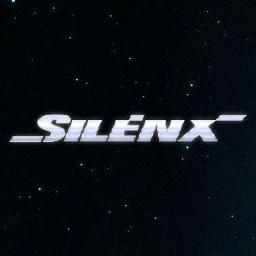 Silenx's avatar