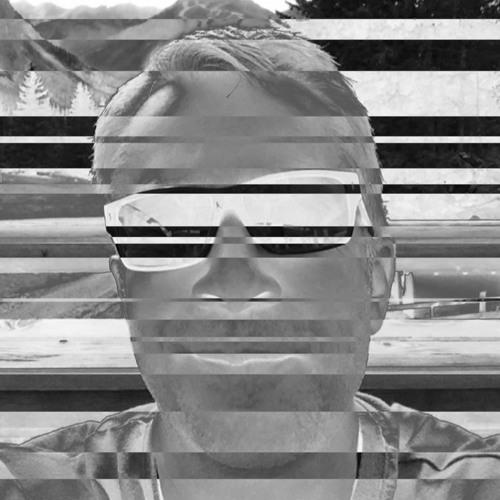 Retroflector's avatar