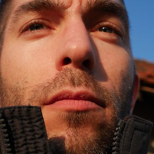 Handskill's avatar