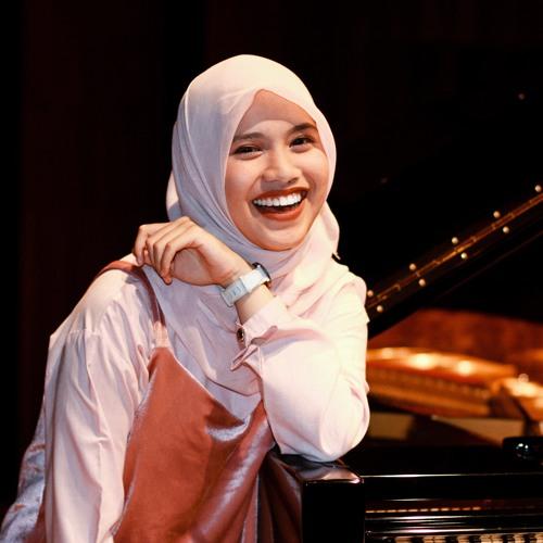 KhalIsyana's avatar
