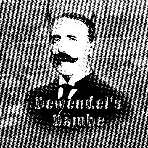 Dewendel's Dämbe's avatar