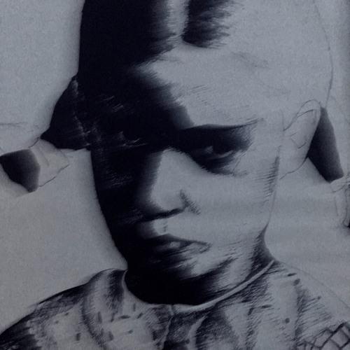 ▚▚▚▚▚'s avatar
