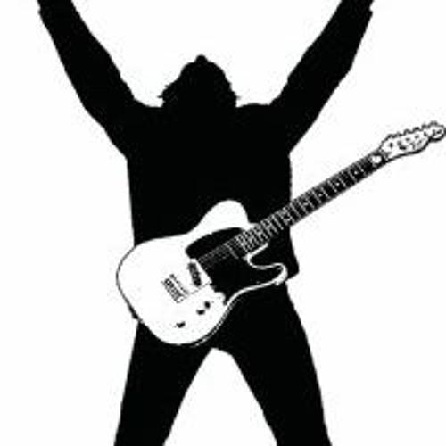 Bodinrocker's avatar