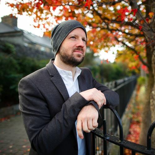 Ewan Cowley's avatar