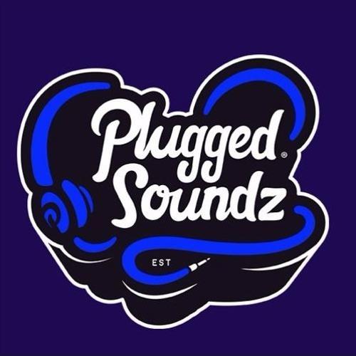 PluggedSoundz's avatar