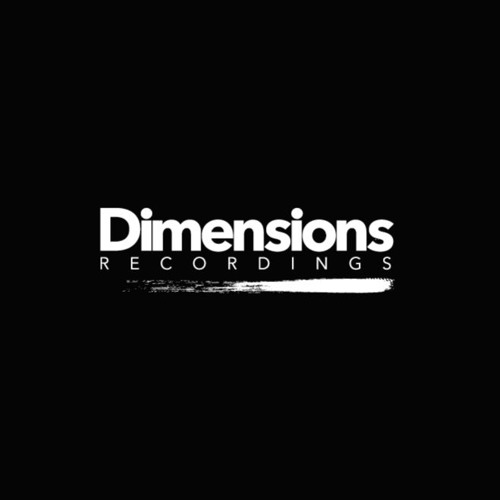 Dimensions Recordings's avatar