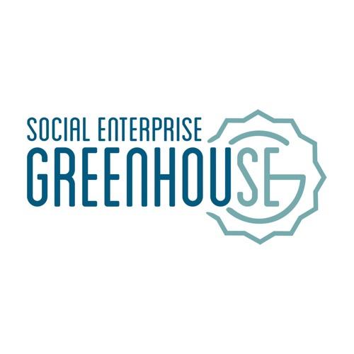 Social Enterprise Greenhouse's avatar