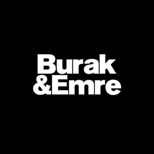 Burak & Emre's avatar