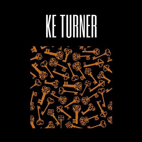 Ke Turner's avatar