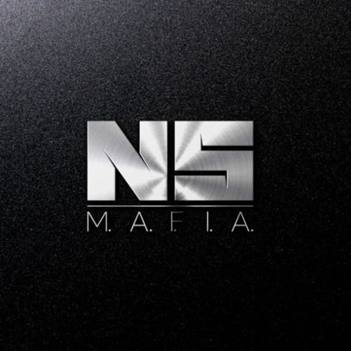 North Side Mafia's avatar