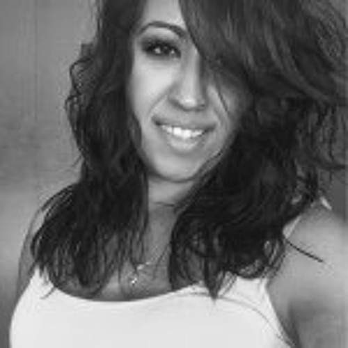 Juanita Alexander's avatar