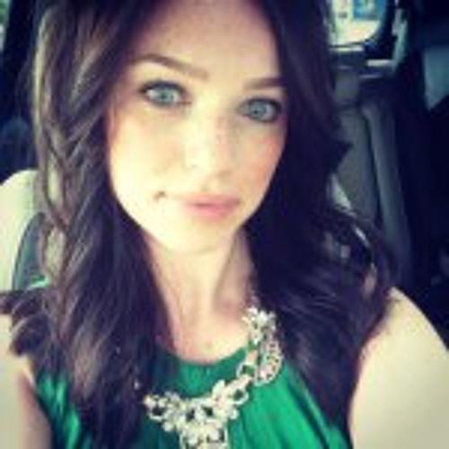 Elnora Brown's avatar