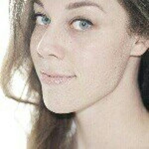 Keisha Revilla's avatar