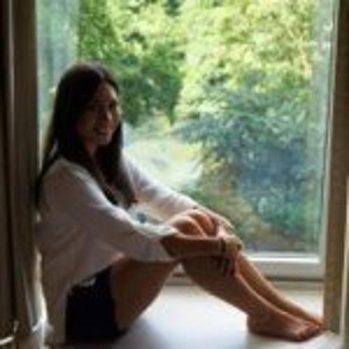 Violet Stiles's avatar