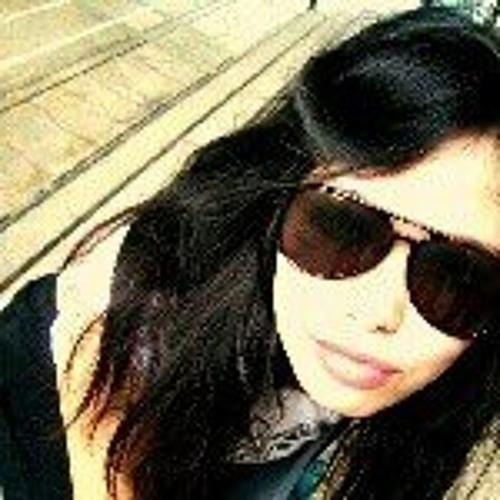 Katherine Barraza's avatar