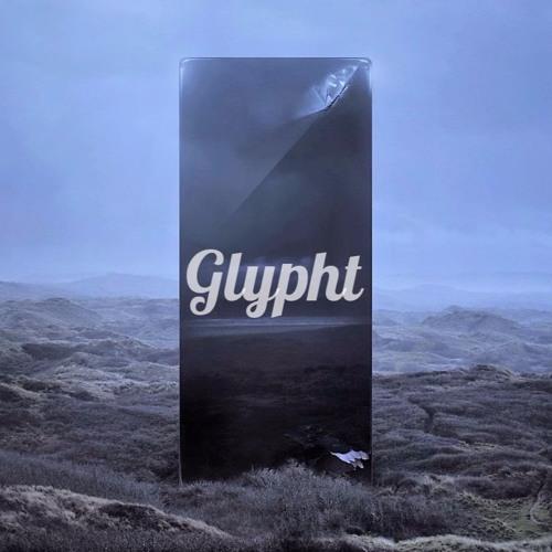 Glypht's avatar