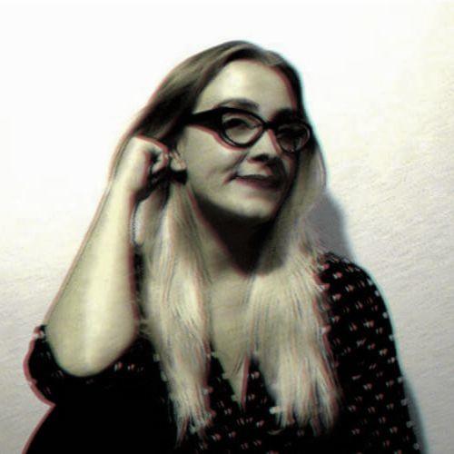 Małgorzata Zagawa's avatar
