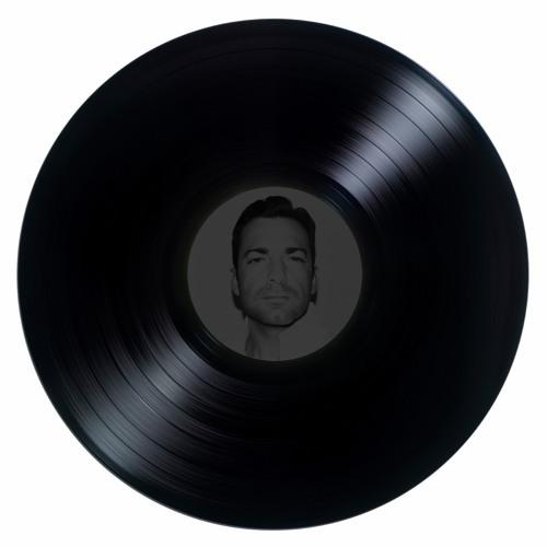 Cheron's avatar