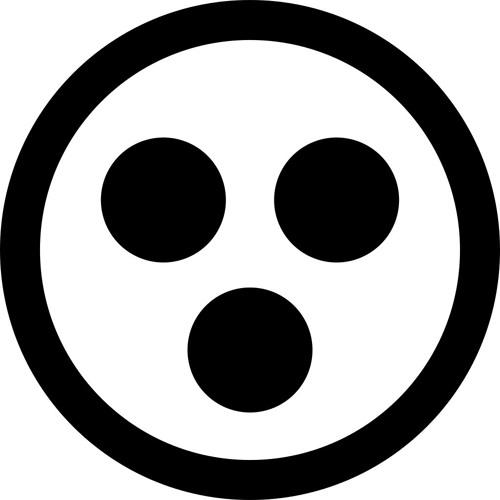 Großmeister Keram's avatar