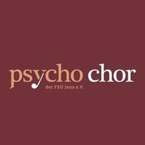 Psycho-Chor Jena's avatar