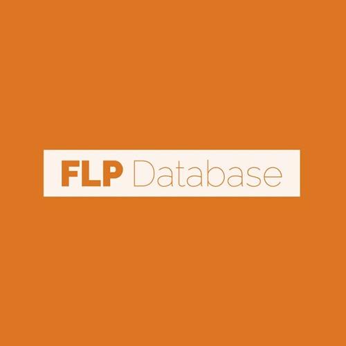 FLP Database's avatar