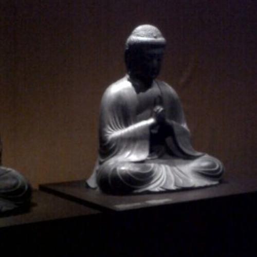 Rituals of Karma's avatar