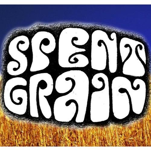 Spent Grain's avatar